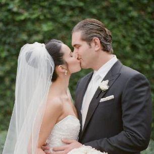 深圳独立婚礼策划设计师💕情有独钟喜欢做年轻拼搏又具有浪漫爱情的年轻人小预算小型婚礼。不定期分享婚礼美图和干货资讯🧡公众号:我的婚礼日记