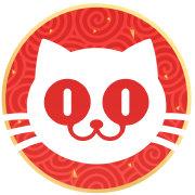 猫眼电影微博照片