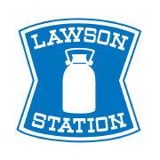 罗森Lawson上海