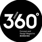 Design360