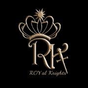 王源骑士站ROYal-Knights