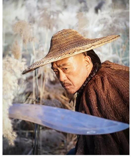 《刘墉追案》全集电影百度云网盘完整下载
