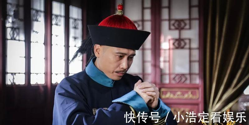 刘墉追案-电视剧百度云[1080p高清电影中字]百度网盘下载