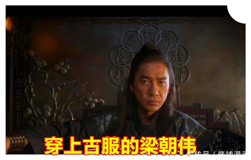 (尚气与十环传奇)百度云网盘【HD1080p】高清国语