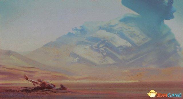 沙丘-百度云完整版 百度网盘链接