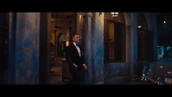 007:无暇赴死-百度云【高清中字】免费下载