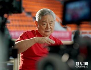 《夺金》全集电视剧百度云高清网盘(资源分享)