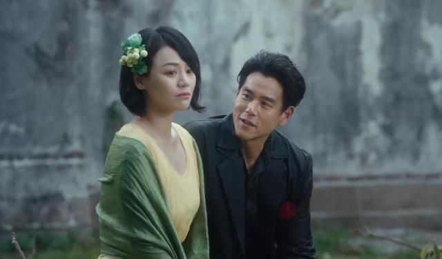 第一炉香-电影百度云资源「电影/1080p/高清」云网盘下载