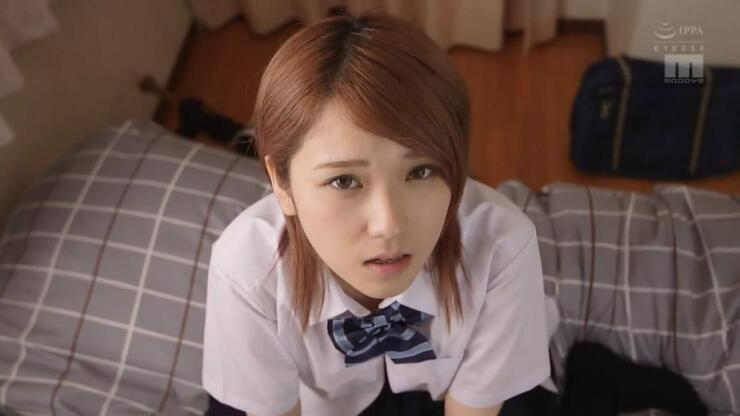 椎名空 (4)