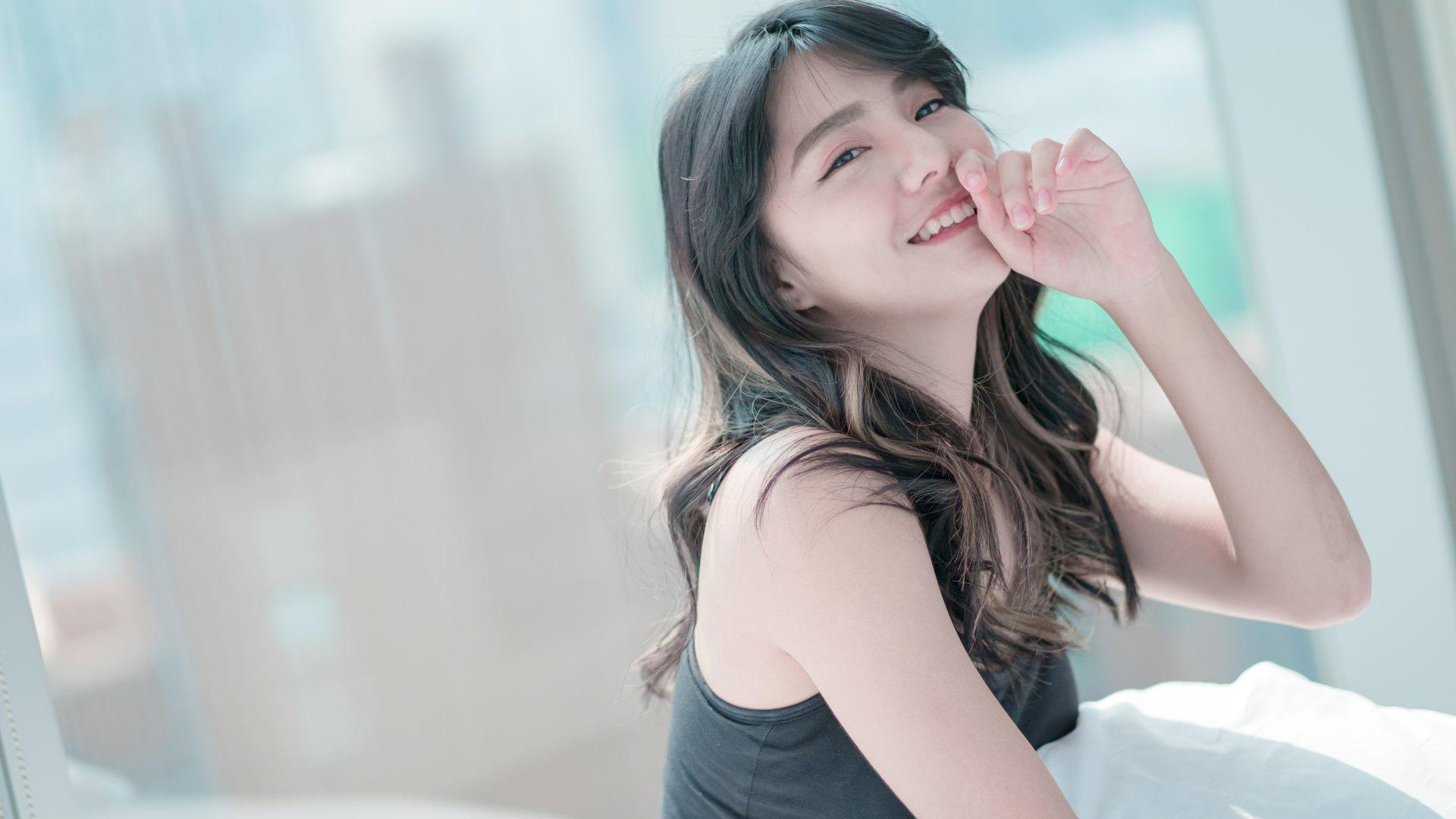 Laoke.com