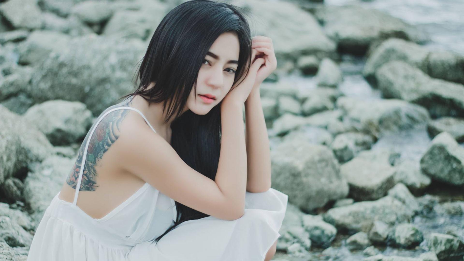 清泉电影网