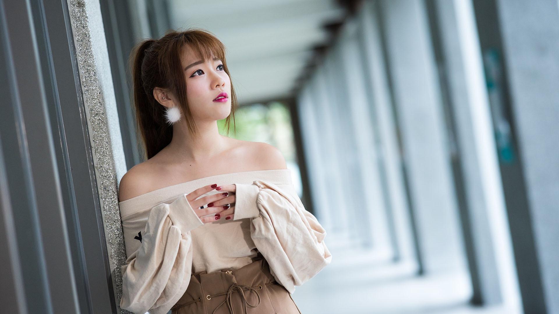 中国国学_中国青年网