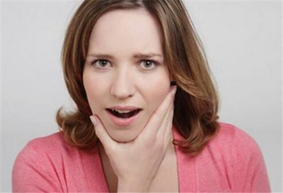 长蛀牙怎么办 5大方法助你解决难题
