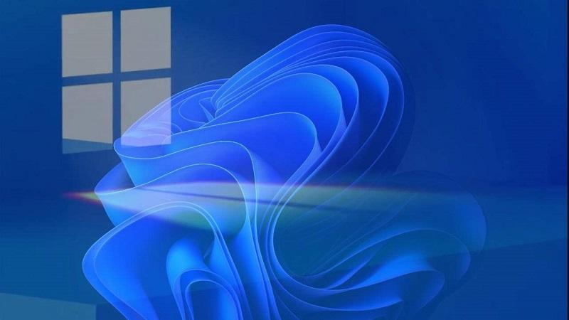 Windows 11即将迎来一批重要Bug修复和改进