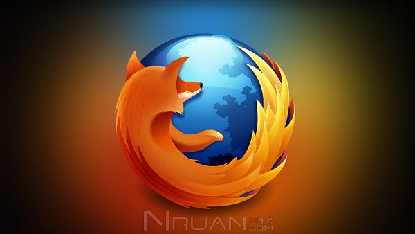 火狐浏览器 Firefox v64 最新官方正式版