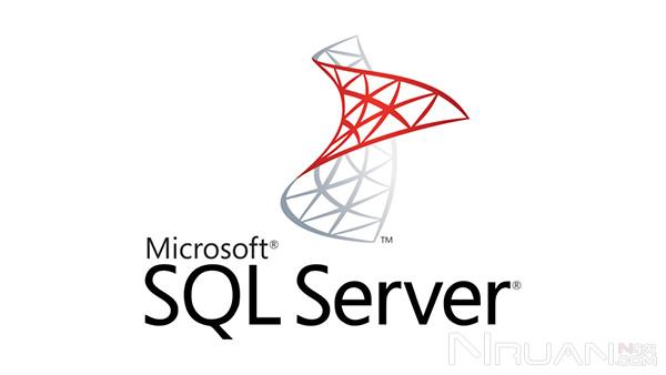 SQL Server 2016下载 SQL Server 2016预览版官方下载的照片 - 1