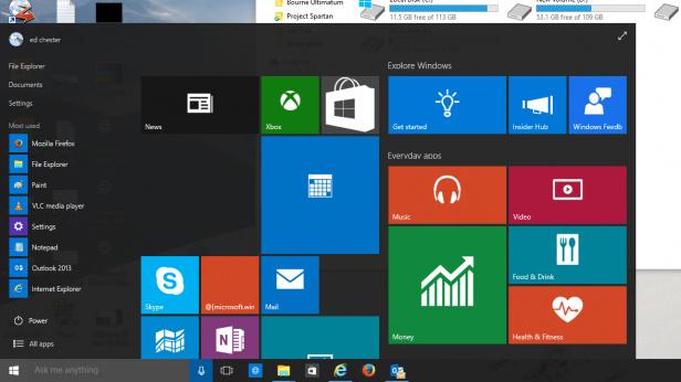 Windows 10系统亟待解决的9个恼人问题的照片 - 4