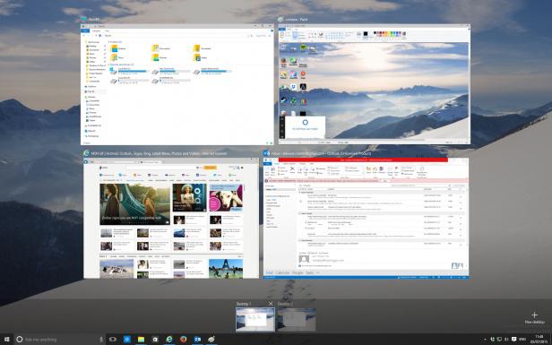 Windows 10系统亟待解决的9个恼人问题的照片 - 5