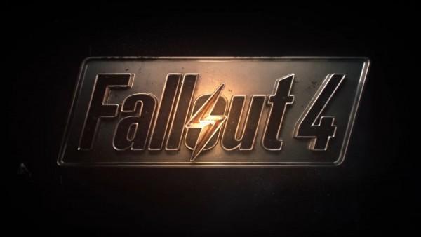 E3 2015游戏评论家奖项公布 《辐射4》成最佳游戏的照片 - 1