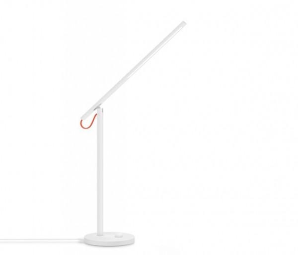 米家又添新产品:米家 LED 智能台灯亮相的照片 - 5