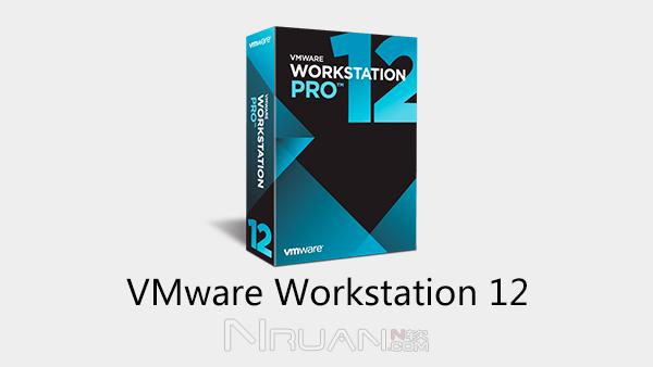 VMware Workstation Pro 12 正式版的照片 - 1