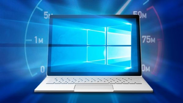 微软:放心升级Win10 只有0.1%的应用存在兼容性问题的照片 - 1