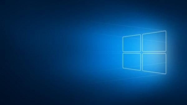 新建快捷方式:唤出Windows 10上的UWP版资源管理器的照片 - 1