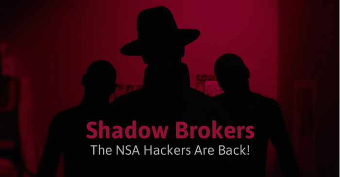 专家:黑客能继续利用美国政府工具包网络攻击的照片