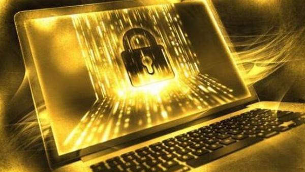 二轮攻击来了:勒索病毒2.0每小时感染3600台电脑的照片
