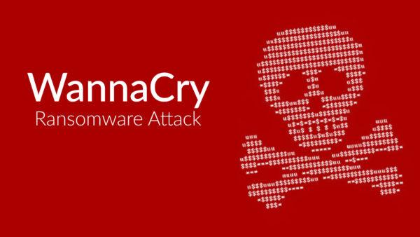 Mac用户也没能幸免 存在被感染WannaCry病毒的可能