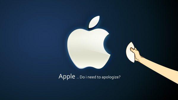 """苹果正式规定""""打赏""""分三成 美媒:有利内容制作者的照片 - 1"""