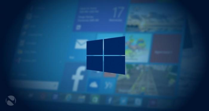 Project Zero曝光:微软发布补丁并未完全修复Windows漏洞的照片 - 1
