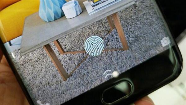 高通发布第三代超声波指纹:屏下隐藏式解锁终于到来的照片 - 1