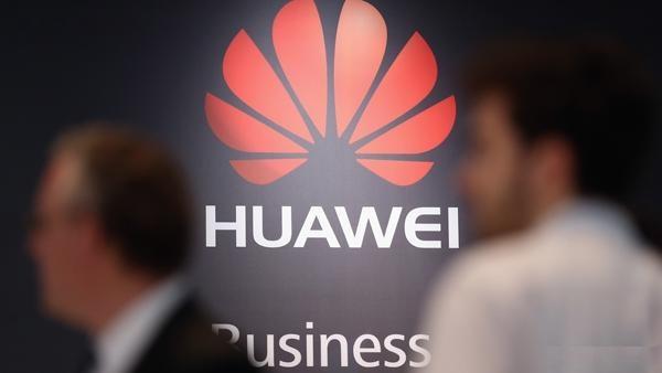 超越苹果三星就差一步 全球智能机出货量华为位居中国第一的照片 - 1