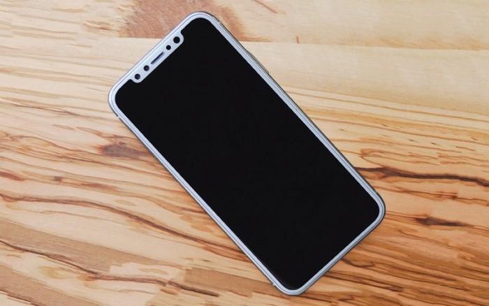郭老师:iPhone 8 价格高是因为三星垄断 OLED 屏幕的照片 - 1