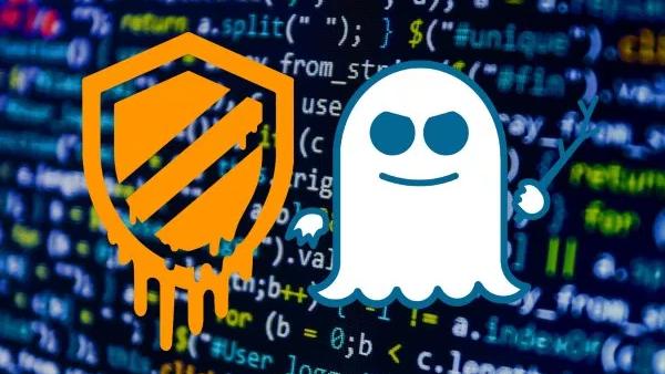 熔断和幽灵漏洞一周年:Win10 19H1用谷歌系统抵御同类攻击的照片 - 1