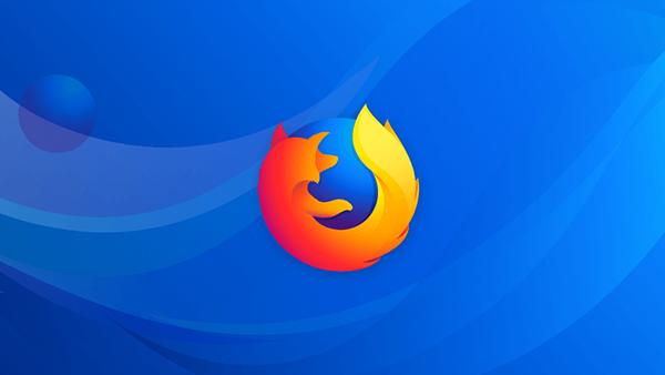 火狐浏览器 RunningCheese Firefox v10 正式版
