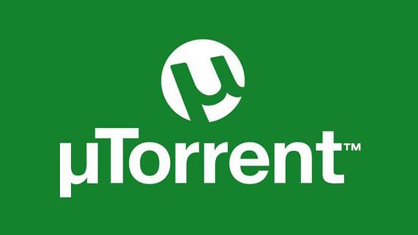 uTorrent v3.5.3.44428 最新专业版
