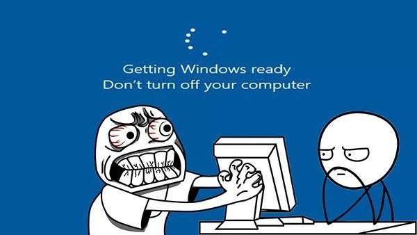 微软已经收到Win10激活失效问题 预计2日内修复的照片 - 1
