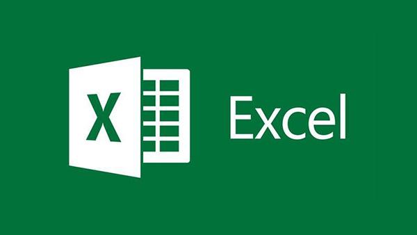 Win10 April 2018被爆新兼容性问题:导致旧版Excel卡死的照片
