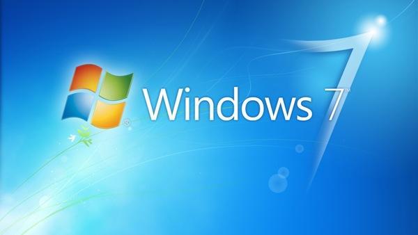 下月微软将面向Win7发布一个重要的SHA-2更新的照片