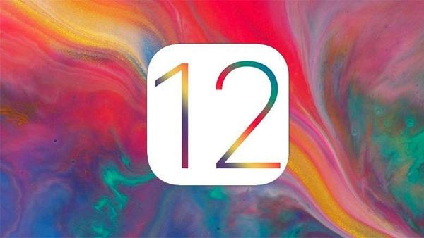 iOS 12全版本越狱工具发布:最高支持iPhone X的照片 - 1