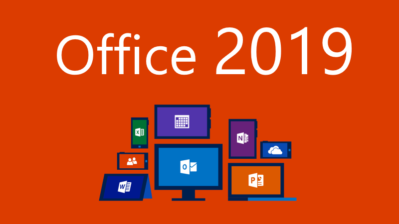 Office 2019价格公布:北美149.99美元起的照片 - 1