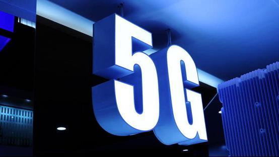 5G网络明年商用 资费低于4G 每GB收费或只需几毛钱的照片 - 1