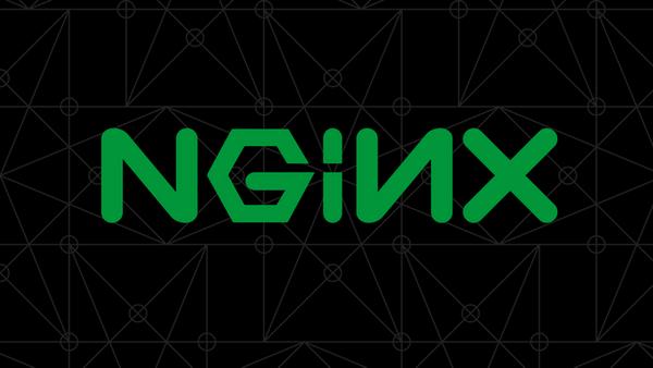 nginx安全问题致使1400多万台服务器易遭受DoS攻击的照片 - 1