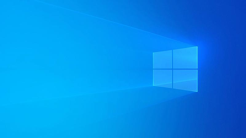 Win10十月更新获可选更新:提高Windows Hello准确性