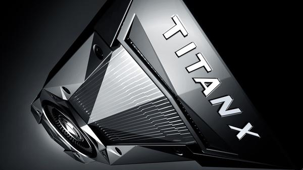 NVIDIA RTX Titan显卡首曝:真正满血图灵的照片 - 1