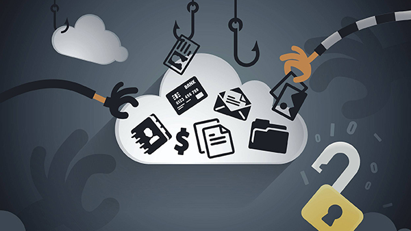微信支付回应勒索病毒事件:已封禁涉事账户的照片 - 1