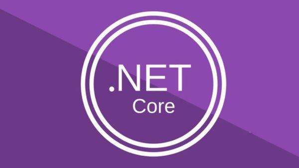 微软发布.NET Core 3预览并开源Windows桌面框架的照片 - 1