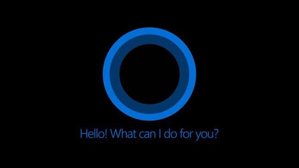 微软在Win10上引入了单独的搜索和Cortana选项的照片 - 1